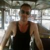 Александр Yuryevich, 49, г.Тольятти