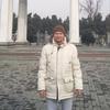 Anton, 30, Andijan