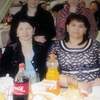 Matlyuba, 56, Kadzhi-Saj