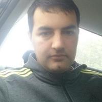 николай, 31 год, Весы, Самара
