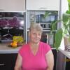 Валентина, 66, г.Воронеж