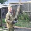 владимир, 45, г.Мотыгино