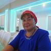 svetlana, 45, Rayevskiy
