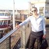 Петр, 31, г.Сергиев Посад