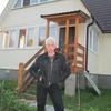 Алексей, 40, г.Ступино