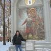 Константин, 46, г.Алексеевское