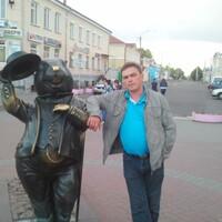 Алексей, 44 года, Дева, Балабаново
