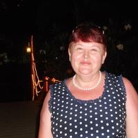 Марина, 55 лет, Весы, Рязань