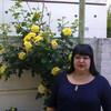 Nataliya, 42, Krasnohrad