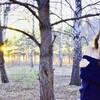 Мария, 18, г.Сосновоборск