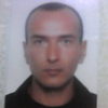 Олег, 35, г.Орехов