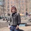 Ирина, 40, г.Абакан