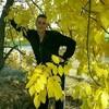 АНДРЕЙ, 34, г.Житомир