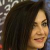 Екатерина, 27, г.Белгород