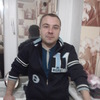 Руслан, 32, Кіровськ