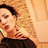 Elena, 35, г.Ростов-на-Дону