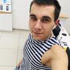 Илья, 21, г.Сочи