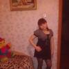 Танюшка, 27, г.Никольск (Пензенская обл.)