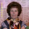 Вера, 77, г.Макарьев