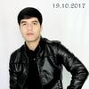 Нурик, 22, г.Москва
