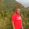 Андрей, 62, г.Ростов-на-Дону