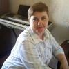 Оксана, 47, г.Новосергиевка