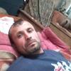 уребек, 43, г.Нижний Новгород