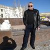 ВЛАД, 55, г.Волгоград