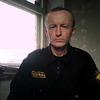 Александр, 36, г.Талица