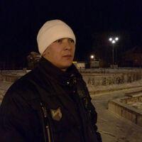 Алексей, 37 лет, Стрелец, Слюдянка