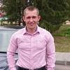 Павел, 34, г.Смолевичи