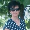 Леся, 34, г.Кузнецовск