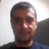 кот, 36, г.Тбилиси