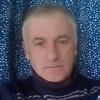 Михайло, 48, Мукачево