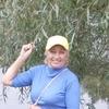 Камила, 57, г.Казань