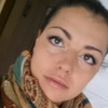 Таня, 34, г.Лемго