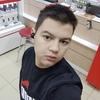 Константин Попов, 26, г.Голицыно