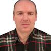 Алексей, 52, г.Дзержинск