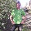 Василий, 33, г.Боровичи