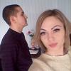 Анастасия, 26, г.Петропавловск