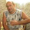 Сергей, 50, г.Кагул