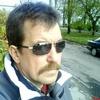 Nik., 57, г.Таллин