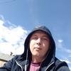 Дмитрий Зиангиров, 31, г.Белоярский