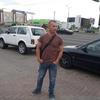 иванб, 38, г.Минск