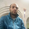 Arsen, 29, г.Ереван