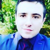 Корнійчук Юрій, 26, г.Ровно