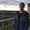Никита, 21, г.Череповец