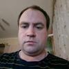 Александр, 37, г.Екатеринбург