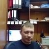 женя, 35, г.Красноярск