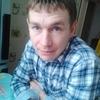 Руслан, 30, г.Енисейск